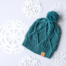 January_Hat_main_4_medium2