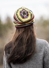 14 Color Woolstok Light Slouch