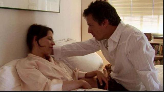 Cómo cuidar a alguien con fibromialgia