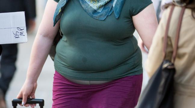 Comment perdre du poids tout en ayant la fibromyalgie?