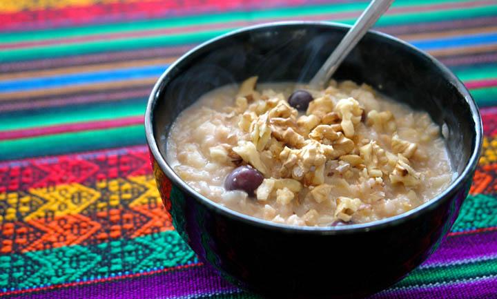 5 pior café da manhã para fibromialgia