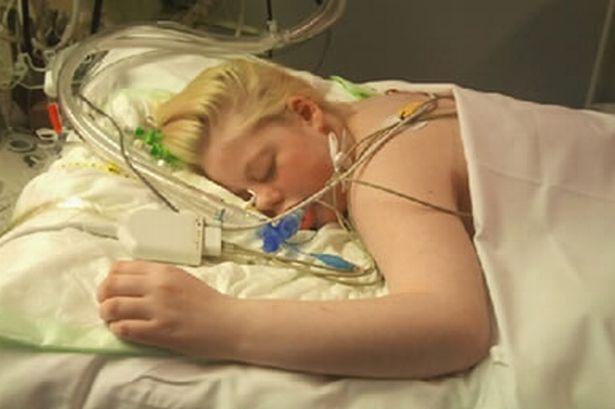 La fibromialgia è dichiarata come una nuova disabilità a lungo termine