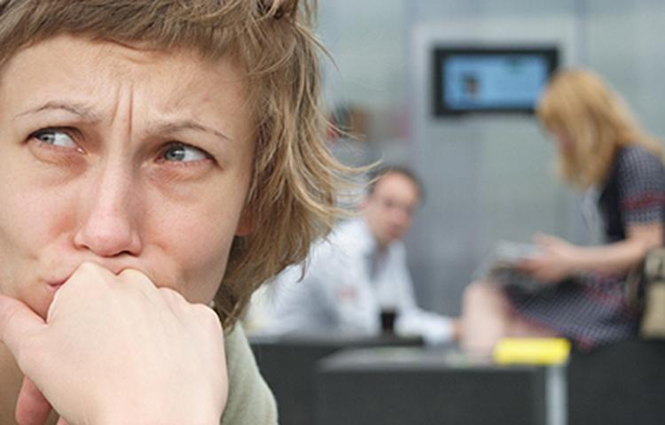 Why Is Fibromyalgia Mistaken As Hypochondria?