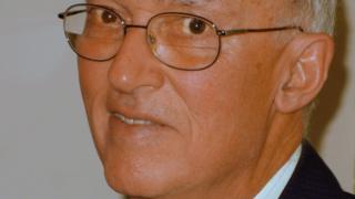 Man 'broke neck during chiropractor treatment' in York