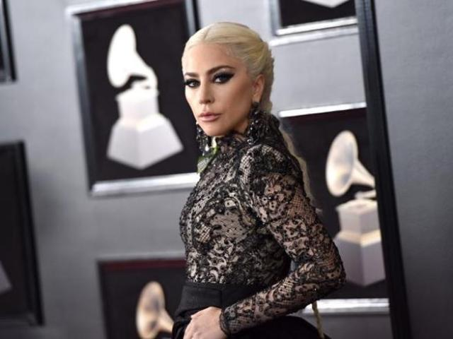 Fibromyalgia, Lady Gaga's disease: the national register is underway
