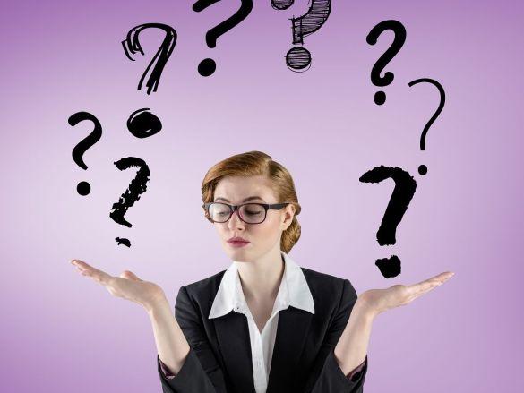 FAQ und Hilfe bei Fibromyalgie