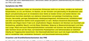 Teil 3 - gefunden bei Österreichischer Schmerzgesellschaft