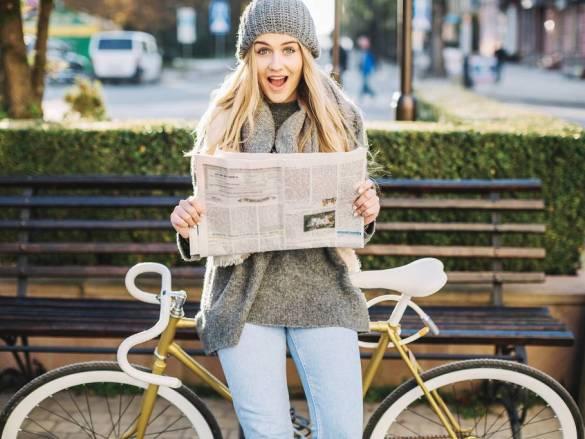 Badische Zeitung berichtet über FibroFee