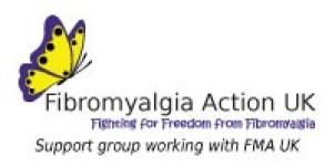 fmauk-support-group-logo-workingwith-200_1001