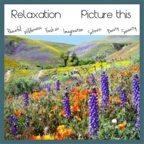 Relaxation - picture this Phototastic-2015-03-06-16-14-32