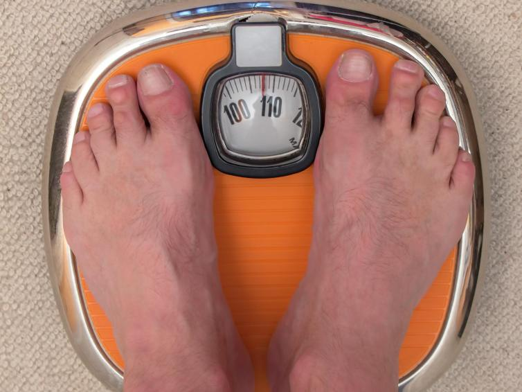 Will Losing Weight Shrink Fibroids?