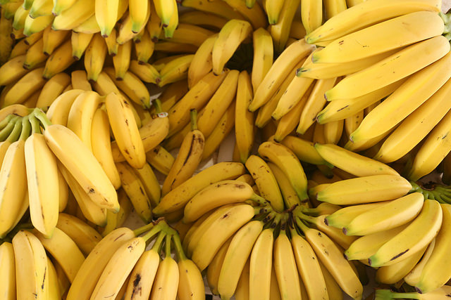 Are Bananas Good For Fibroids?
