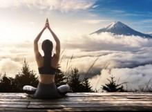 yoga y fibromialgia