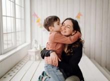 Viviendo con fibromialgia