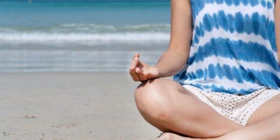 Les oui et non pour apprendre à vivre avec la fibromyalgie