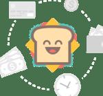 bird_poo