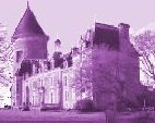 French-castle-purple