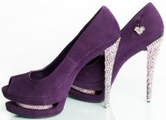 Purple-Stiletto-Heels (1)