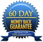 60-day-guarantee-money-back-small
