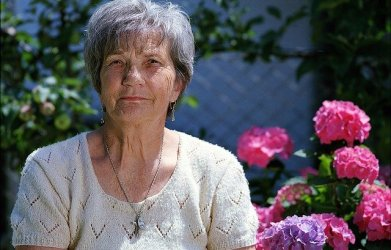 Fibromyalgia and Aging: Hope for the new decade