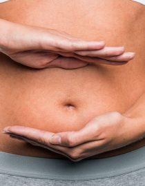 Fibromyalgie und Verdauung