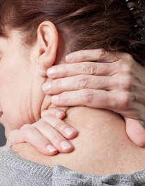 Does Fibromyalgia Cause Muscle Spasms? And What Can You Do About Them?