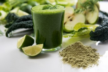 supplements for Fibromyalgia