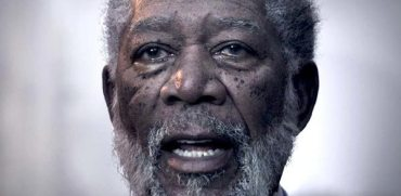 morgan-freeman-fibromyalgia