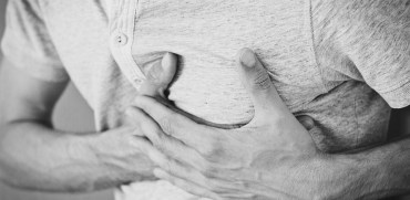 Fibromyalgia is Associated with Heart Disease and Stroke Risk: study