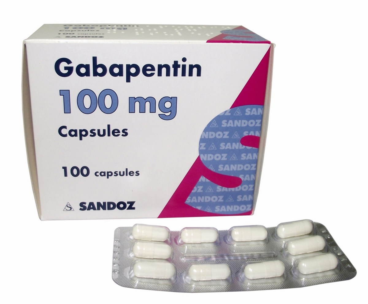 Is ivermectin tablets safe for humans