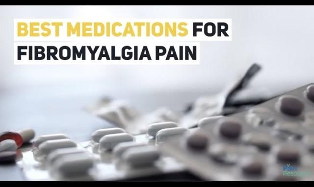 otc-drugs-for-fibromyalgia