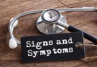 fibromyalgia symptoms treatment