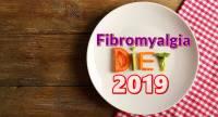 Fibromyalgia Diet 2019 food