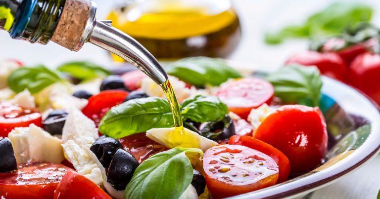 10 Foods that Worsen Fibromyalgia