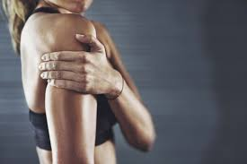 How Are Fibromyalgia and Myofascial Pain Syndrome Different?