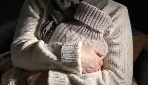 Read more about the article Cold bugs: Tips for Fibromyalgia