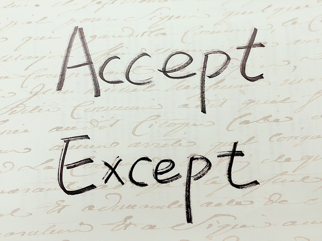 Read more about the article Peace and Acceptance, by Katrina Irapah