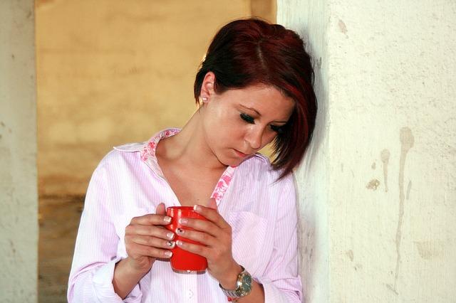The Fibro Wife Painful & Proud by Emma Boyland | Fibromyalgia