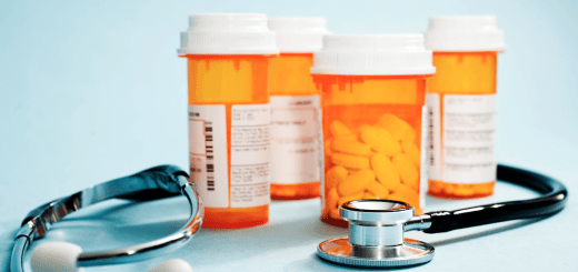 approved drugs for fibromyalgia