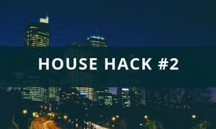 House Hack #2