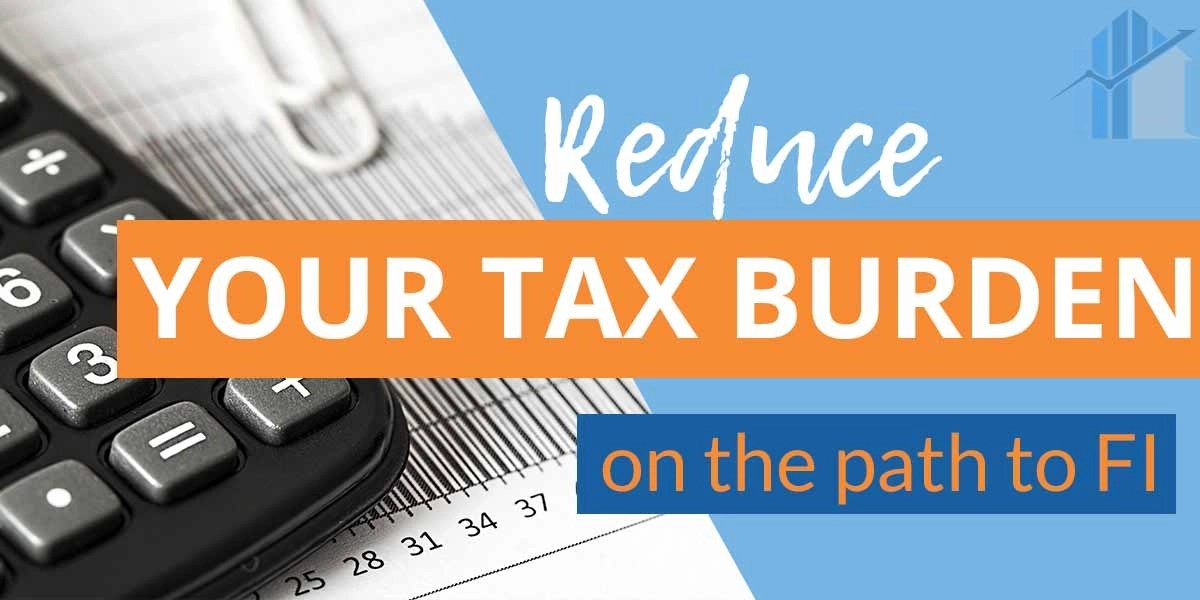 Optimizing Tax Expenses – Why it is Critical to Learn
