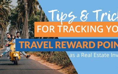 Best Tips for Tracking and Maximizing Your Travel Rewards Points