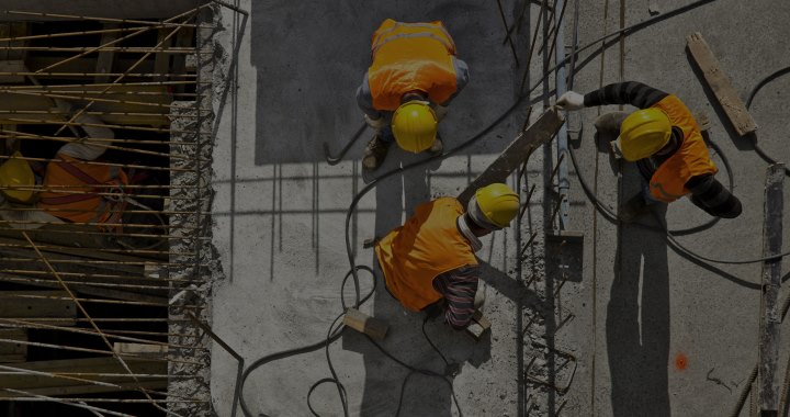 Decent Work and Labour Rights, phase 2