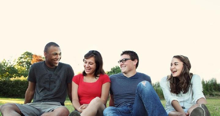 Flere og bedre jobs til unge i Serbien