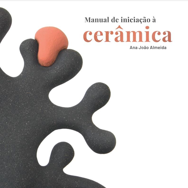 Manual Ceramica OCT