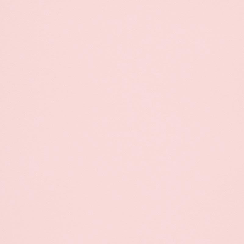 Keaykolour Pastel Pink