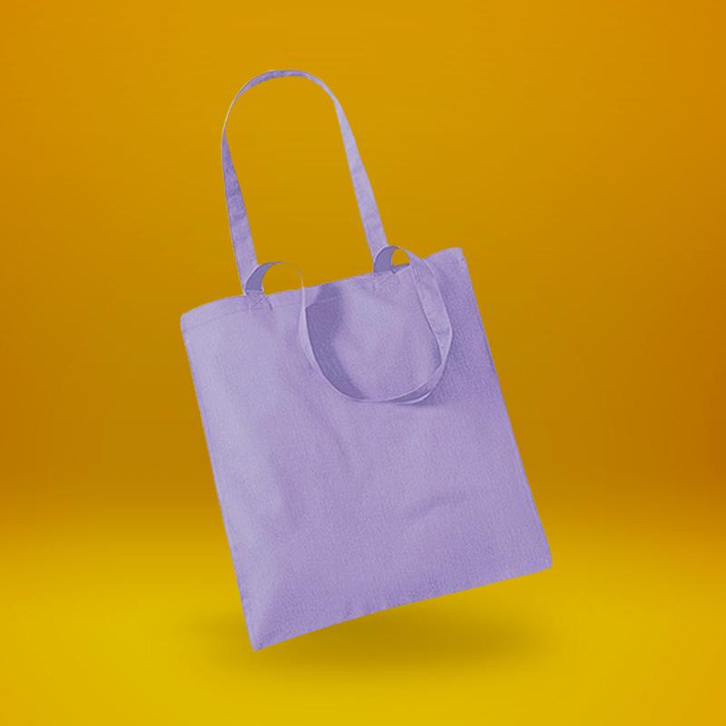 Tote Bags Colorido