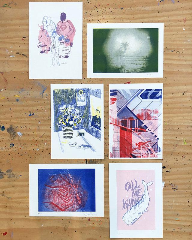 Workshop Print Edition