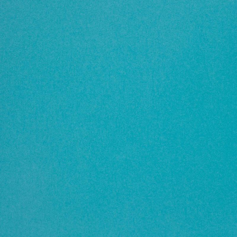 PopSet-Californian-Blue