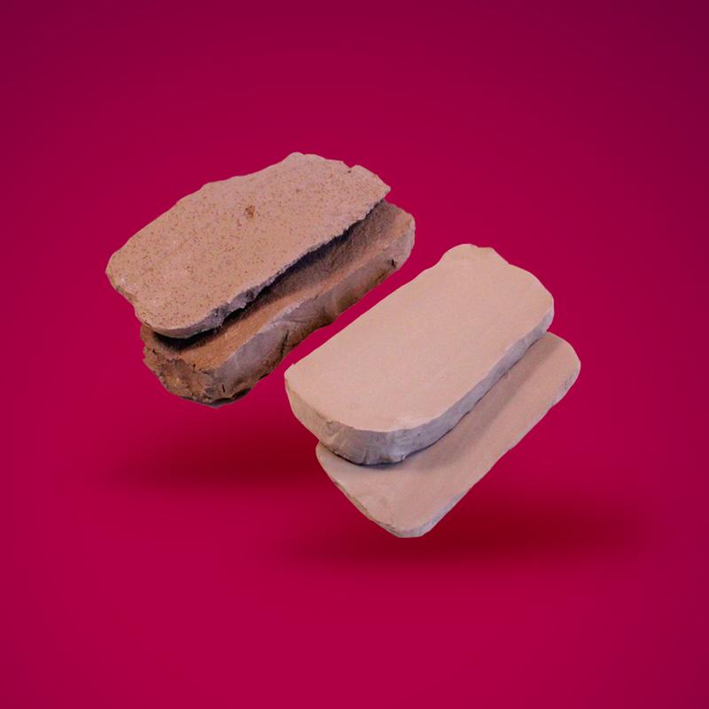 ceramica-pasta-gres-fica-oc